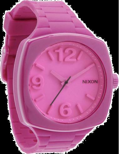 Chic Time | Montre Femme Nixon A265-644  | Prix : 99,00€