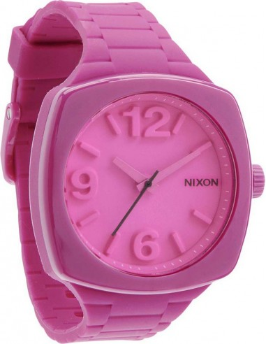 Chic Time   Nixon A265-644 women's watch    Buy at best price