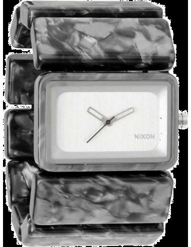 Chic Time   Montre Femme Nixon A726-1039 Vega    Prix : 74,90€