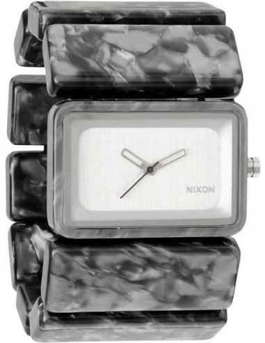 Chic Time | Nixon A726-1039 women's watch  | Buy at best price