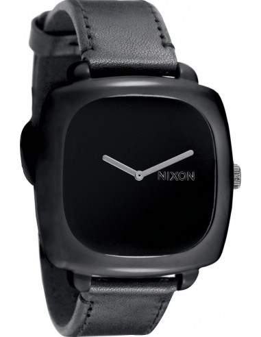 Chic Time   Nixon A167-000 women's watch    Buy at best price