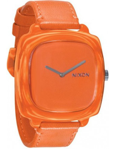 Chic Time | Nixon A167-877 women's watch  | Buy at best price