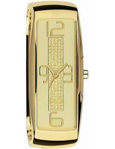 Chic Time | Dolce & Gabbana DW0234 women's watch  | Buy at best price