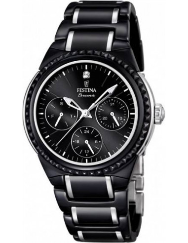 Chic Time | Festina F16699/4 women's watch  | Buy at best price