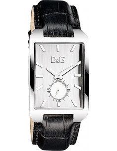 Chic Time | Dolce & Gabbana DW0773 men's watch  | Buy at best price