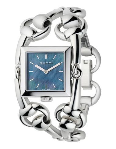 Chic Time | Montre Femme Gucci Signoria YA116302  | Prix : 814,90€