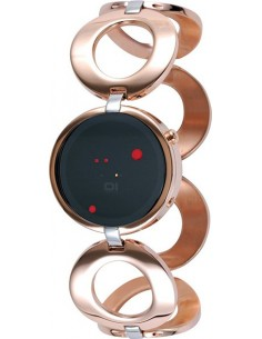 Chic Time | The One ORL813R2 women's watch  | Buy at best price