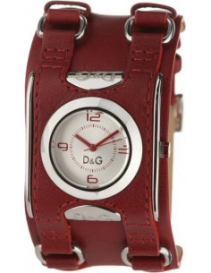 Chic Time | Montre Homme Dolce & Gabbana Bay Star DW0099  | Prix : 27,48 €