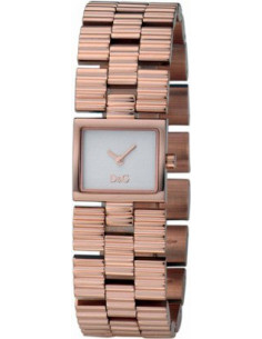 Chic Time | Dolce & Gabbana DW0341 women's watch  | Buy at best price