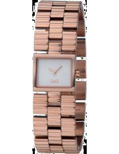 Chic Time | Montre Femme Dolce & Gabbana DW0341  | Prix : 24,50€