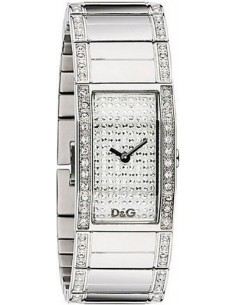 Chic Time | Dolce & Gabbana DW0276 women's watch  | Buy at best price