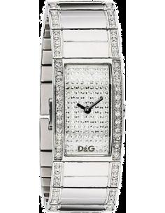 Chic Time   Montre Femme Dolce & Gabbana DW0276    Prix : 34,75€