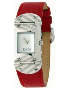 Chic Time | Dolce & Gabbana DW0327 women's watch  | Buy at best price
