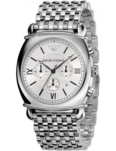 Chic Time | Emporio Armani AR0315 men's watch  | Buy at best price