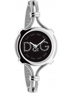 Chic Time   Dolce & Gabbana DW0142 women's watch    Buy at best price