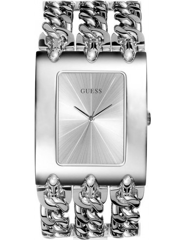 Chic Time | Guess I95194L1 women's watch  | Buy at best price