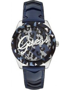 Chic Time | Guess W0455L1 women's watch  | Buy at best price