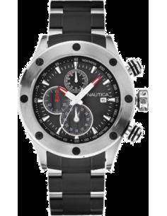 Chic Time | Nautica N27509G men's watch  | Buy at best price