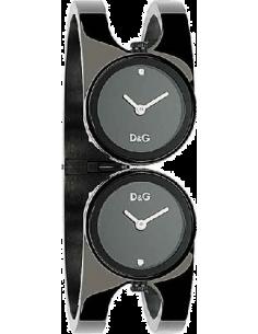 Chic Time | Montre Femme Dolce & Gabbana Mix DW0357  | Prix : 67,25€