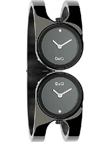 Chic Time   Dolce & Gabbana DW0357 women's watch    Buy at best price