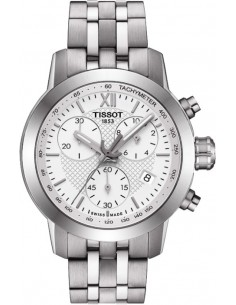 Chic Time   Tissot T0552171101800 women's watch    Buy at best price