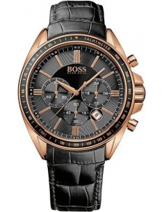 Chic Time | Hugo Boss 1513092 men's watch  | Buy at best price