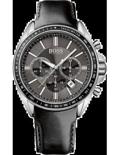 Chic Time | Hugo Boss 1513085 men's watch  | Buy at best price
