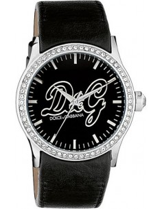 Chic Time | Dolce & Gabbana DW0267 women's watch  | Buy at best price