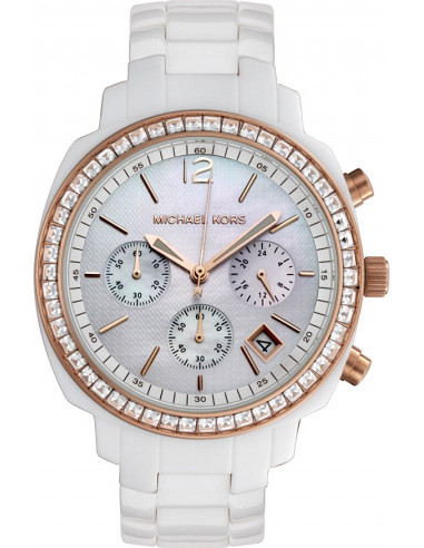 Chic Time | Michael Kors MK5214 women's watch  | Buy at best price