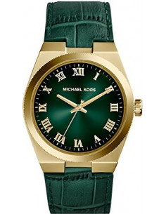 Chic Time   Michael Kors MK2356 women's watch    Buy at best price