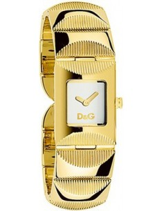 Chic Time | Dolce & Gabbana DW0323 women's watch  | Buy at best price