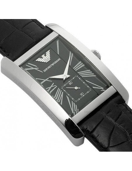 Chic Time | Emporio Armani AR0143 men's watch  | Buy at best price