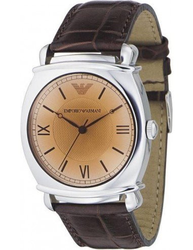 Chic Time | Emporio Armani AR0264 men's watch  | Buy at best price