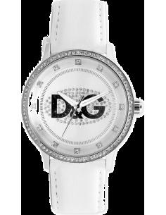 Chic Time | Montre Femme Dolce & Gabbana DW0504  | Prix : 59,75€