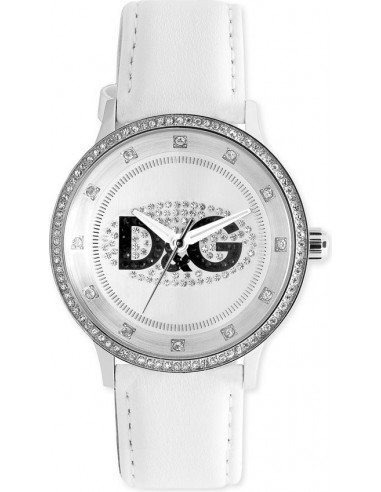 Chic Time | Dolce & Gabbana DW0504 women's watch  | Buy at best price