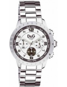 Chic Time | Dolce & Gabbana DW0191 men's watch  | Buy at best price