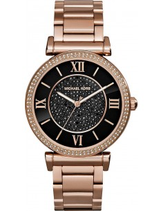 Chic Time | Michael Kors MK3356 women's watch  | Buy at best price
