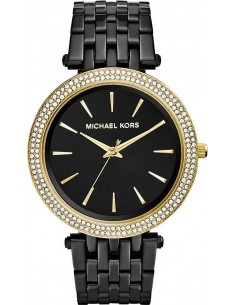 Chic Time | Michael Kors MK3322 women's watch  | Buy at best price