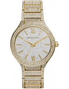 Chic Time | Michael Kors MK3360 women's watch  | Buy at best price