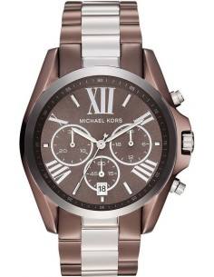Chic Time | Michael Kors MK5664 women's watch  | Buy at best price