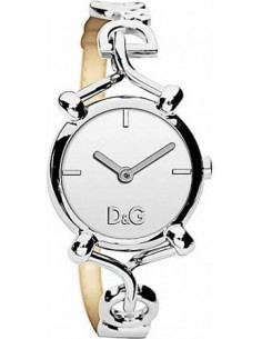 Chic Time   Dolce & Gabbana DW0497 women's watch    Buy at best price