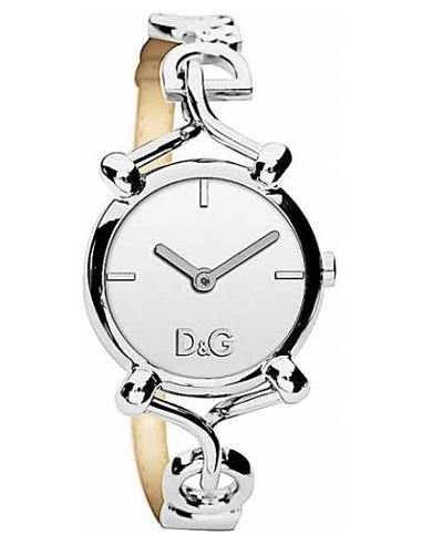Chic Time | Montre Femme Dolce & Gabbana DW0497  | Prix : 47,48€