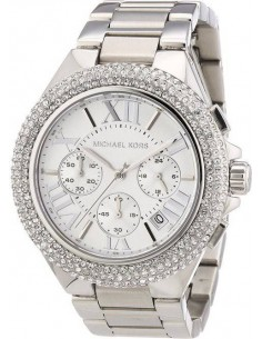 Chic Time | Michael Kors MK5634 women's watch  | Buy at best price