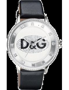Chic Time | Montre Femme Dolce & Gabbana DW0503  | Prix : 67,47€