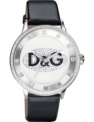 Chic Time | Dolce & Gabbana DW0503 women's watch  | Buy at best price