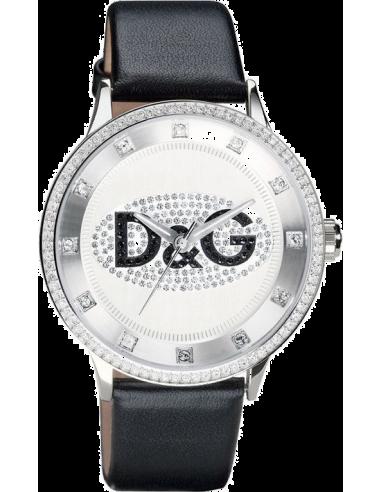 Chic Time   Montre Femme Dolce & Gabbana DW0503    Prix : 67,47€