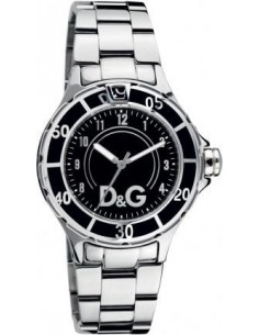 Chic Time   Dolce & Gabbana DW0511 Unisex watch    Buy at best price