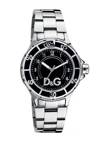 Chic Time | Dolce & Gabbana DW0511 Unisex watch  | Buy at best price