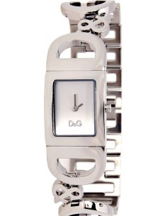 Chic Time | Montre Dolce & Gabbana DW0494  | Prix : 49,75€