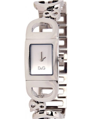 Chic Time   Dolce & Gabbana DW0494 women's watch    Buy at best price